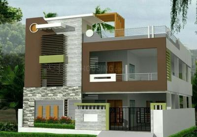 Gallery Cover Image of 2394 Sq.ft 4 BHK Independent House for buy in Nehrugram for 6688400