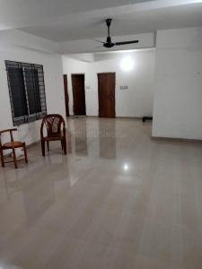 Gallery Cover Image of 1100 Sq.ft 3 BHK Apartment for buy in Konnagar for 2600000