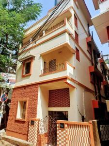 Gallery Cover Image of 3000 Sq.ft 8 BHK Independent House for buy in Ballygunge for 48000000