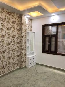 Gallery Cover Image of 660 Sq.ft 2 BHK Independent Floor for buy in Sector 22 Rohini for 5100000