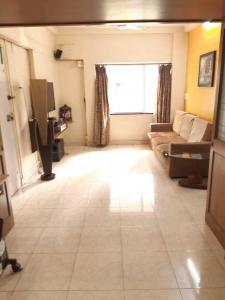 Gallery Cover Image of 800 Sq.ft 1 BHK Apartment for rent in Bandra West for 70000