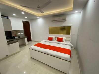 Bedroom Image of S31- 39/40/41 Dlf Phase 3 ,s Block in DLF Phase 3