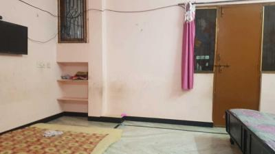 Gallery Cover Image of 950 Sq.ft 2 BHK Apartment for rent in Toli Chowki for 13000