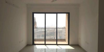 Gallery Cover Image of 1250 Sq.ft 3 BHK Apartment for rent in Borivali East for 45000