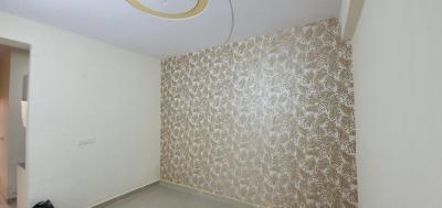 Gallery Cover Image of 980 Sq.ft 2 BHK Independent House for buy in Sector 128 for 2490000