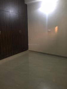 Gallery Cover Image of 1500 Sq.ft 2 BHK Independent Floor for rent in Sector 30 for 25000