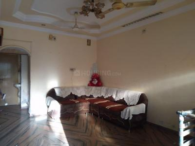 Gallery Cover Image of 1251 Sq.ft 3 BHK Independent House for buy in Chandkheda for 9000000