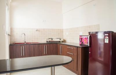 Kitchen Image of PG 4642839 Electronic City in Electronic City