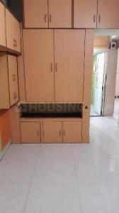 Gallery Cover Image of 700 Sq.ft 1 BHK Apartment for rent in Chinchwad for 13000