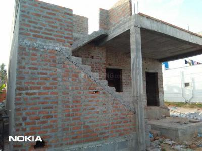 Gallery Cover Image of 820 Sq.ft 2 BHK Independent House for buy in Hosur for 2650000