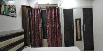 Gallery Cover Image of 860 Sq.ft 2 BHK Apartment for rent in Thane West for 30000