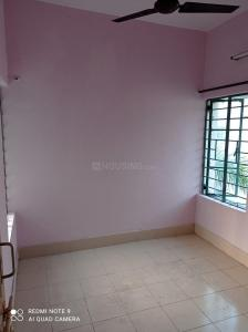 Gallery Cover Image of 500 Sq.ft 1 BHK Apartment for buy in Calcutta Green, Santoshpur for 1800000