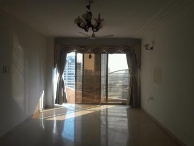 Gallery Cover Image of 2100 Sq.ft 3 BHK Apartment for buy in Marathon Era Apartment, Worli for 65000000