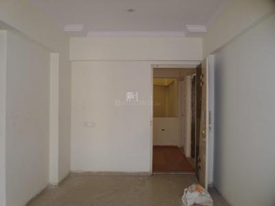 Gallery Cover Image of 620 Sq.ft 1 BHK Apartment for rent in Badlapur East for 4500