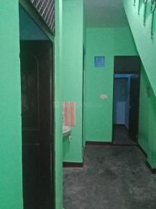 Gallery Cover Image of 450 Sq.ft 2 BHK Apartment for rent in Tilpat for 4500