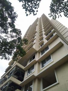 Gallery Cover Image of 1001 Sq.ft 2 BHK Apartment for rent in Sidhivinayak Opulence, Govandi for 45000