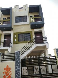 Gallery Cover Image of 1753 Sq.ft 3 BHK Independent House for buy in Lohegaon for 6700000