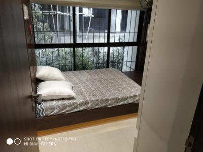 Gallery Cover Image of 980 Sq.ft 2 BHK Independent Floor for buy in Hinjewadi for 6050000