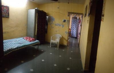 Gallery Cover Image of 875 Sq.ft 1 BHK Apartment for buy in  Bapunagar Gujarat Housing Board, Bapunagar for 1300000