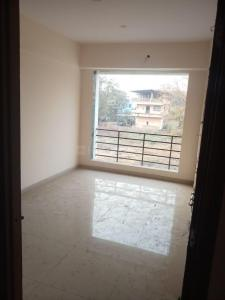 Gallery Cover Image of 630 Sq.ft 1 BHK Apartment for buy in Nevali for 3120000