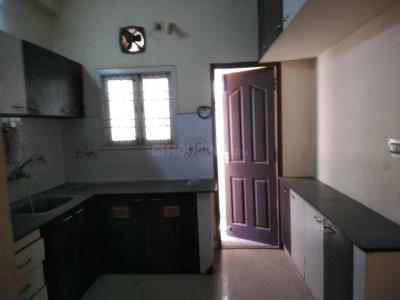 Gallery Cover Image of 975 Sq.ft 2 BHK Apartment for buy in Urapakkam for 3500000