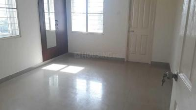 Gallery Cover Image of 1800 Sq.ft 3 BHK Apartment for rent in Manapakkam for 25000