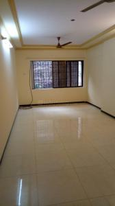 Gallery Cover Image of 1100 Sq.ft 2 BHK Apartment for rent in Worli for 70000