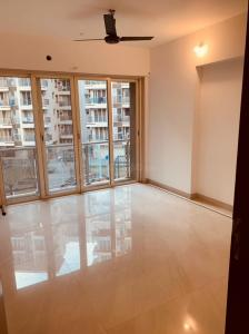 Gallery Cover Image of 1123 Sq.ft 2 BHK Apartment for buy in Kohinoor City Residential Phase 2 Block 2, Kurla West for 20500000