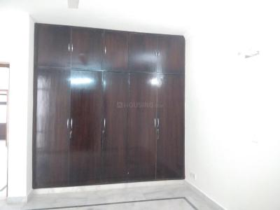 Gallery Cover Image of 2500 Sq.ft 4 BHK Apartment for rent in Saket for 90000