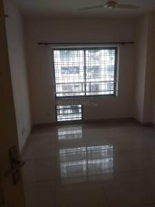 Gallery Cover Image of 1300 Sq.ft 2 BHK Apartment for buy in Sector-24, Dharuhera for 2600000