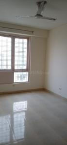 Gallery Cover Image of 1365 Sq.ft 3 BHK Apartment for rent in Tulip White, Sector 69 for 17000