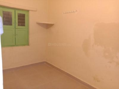 Gallery Cover Image of 500 Sq.ft 2 BHK Independent House for rent in Basavanagudi for 7000