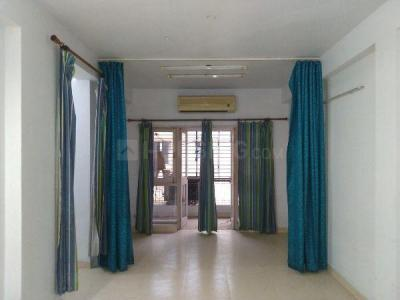 Gallery Cover Image of 1030 Sq.ft 2 BHK Apartment for buy in Space Clubtown Residency, Ariadaha for 4300000