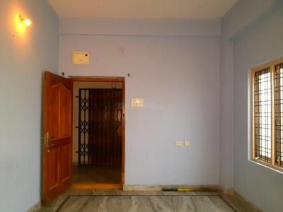 Gallery Cover Image of 825 Sq.ft 2 BHK Apartment for buy in Boduppal for 1800000