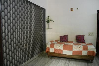 Bedroom Image of Sk in Shakti Khand