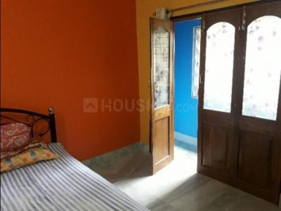 Gallery Cover Image of 430 Sq.ft 1 BHK Apartment for rent in Howrah Railway Station for 7500
