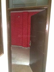Gallery Cover Image of 540 Sq.ft 2 BHK Independent Floor for rent in Hastsal for 10000