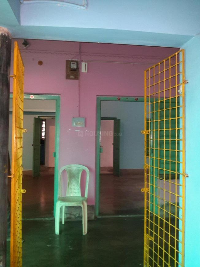 Main Entrance Image of 850 Sq.ft 2 BHK Independent House for rent in Keshtopur for 10000