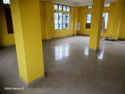 Gallery Cover Image of 1500 Sq.ft 3 BHK Independent House for rent in Bharalumukh for 15000