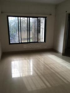 Gallery Cover Image of 605 Sq.ft 1 BHK Apartment for buy in Mulund East for 11000000