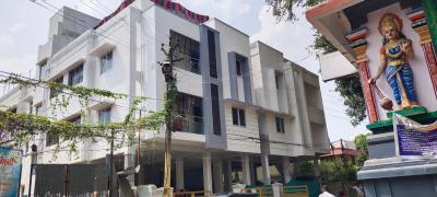 Gallery Cover Image of 917 Sq.ft 2 BHK Apartment for buy in Pallavaram for 5555555