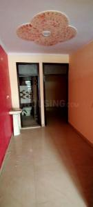 Gallery Cover Image of 450 Sq.ft 1 BHK Apartment for buy in Uttam Nagar for 1650000