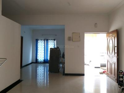 Gallery Cover Image of 2300 Sq.ft 3 BHK Independent House for buy in Kharadi for 23000000