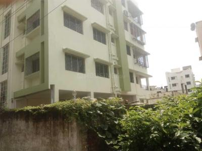 Gallery Cover Image of 850 Sq.ft 2 BHK Independent House for buy in Englishpura for 4000000