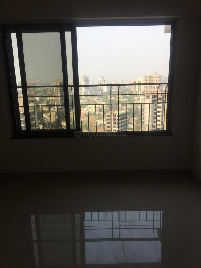 Bedroom Image of 950 Sq.ft 3 BHK Apartment for rent in Borivali East for 41000