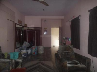 Gallery Cover Image of 940 Sq.ft 2 BHK Apartment for buy in Adyar for 9000000