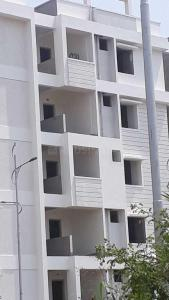 Gallery Cover Image of 1295 Sq.ft 3 BHK Apartment for buy in Gannavaram for 6727500