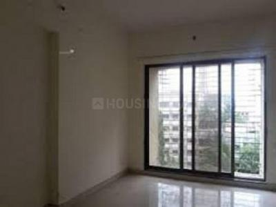 Gallery Cover Image of 985 Sq.ft 2 BHK Apartment for rent in Chembur for 50000