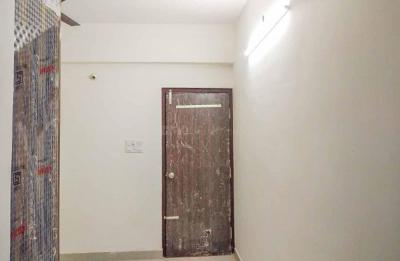 Gallery Cover Image of 850 Sq.ft 2 BHK Independent House for rent in Bhoganhalli for 20000