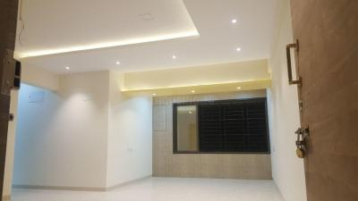 Gallery Cover Image of 4745 Sq.ft 7 BHK Independent Floor for buy in Thane West for 45000000